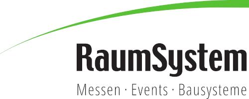 Raumsystem Logo
